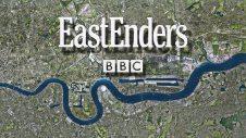 EastEnders: BBC TV title image